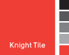 Karndean Knight Tiles