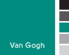 Karndean Van Gogh