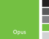 Karndean Opus