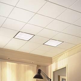 Cool 1 X 1 Acoustic Ceiling Tiles Tiny 12X12 Ceiling Tiles Lowes Flat 2X4 Ceiling Tile 3D Glass Tile Backsplash Youthful 6 Inch Tile Backsplash Orange6 X 24 Floor Tile Armstrong Ultima DB Tegular 600x600 2040M