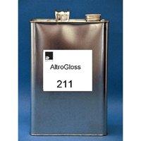 AltroGloss 211 5 Litre