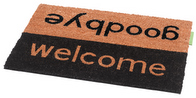 Ecoir Welcome Mat 45x75
