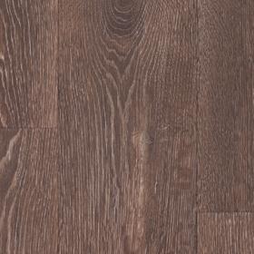 HC03 Dusk Oak