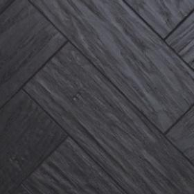 AP03 Black Oak