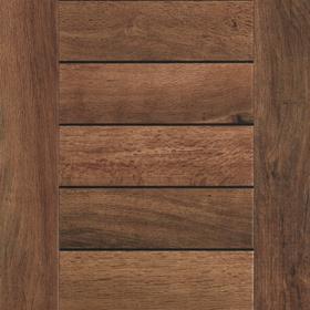 AP31 Russet Oak