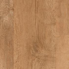 RL01 Spring Oak