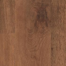 HC01 Dawn Oak