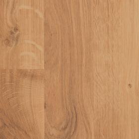 RP90 Fresco Light Oak