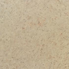 LST01 Limestone