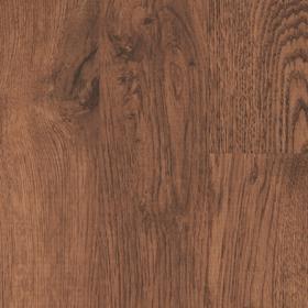RP91 Lorenzo Warm Oak