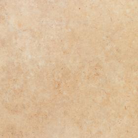 LST02 Sienna Limestone
