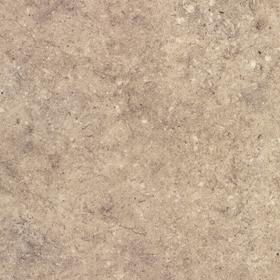 LST04 Spirito Limestone