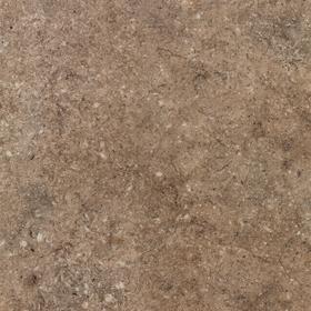 LST05 Santi Limestone