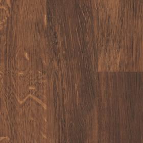 RP92 Arno Smoked Oak