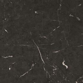 T74 Midnight Black Marble