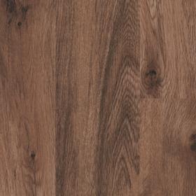 KP38 Tudor Oak