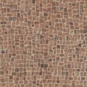 MX93 Neopolitan Brick