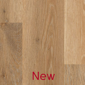 KP94 Pale Limed Oak