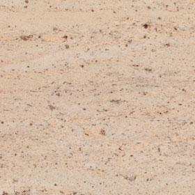 TT34 Sandstone
