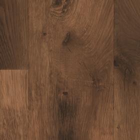 VGW70T Smoked Oak