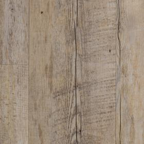 VGW82T Distressed Oak