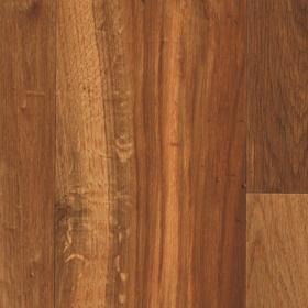 VGW86T Classic Oak