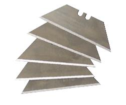 Morley Heavy Duty Straight Blades
