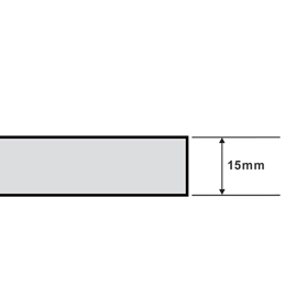 Armstrong 9102M Cortega Board 600x600