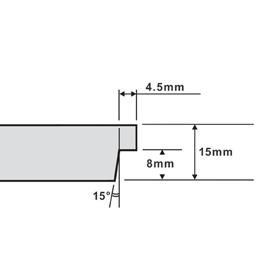 Armstrong Dune eVo Microlook 600x600